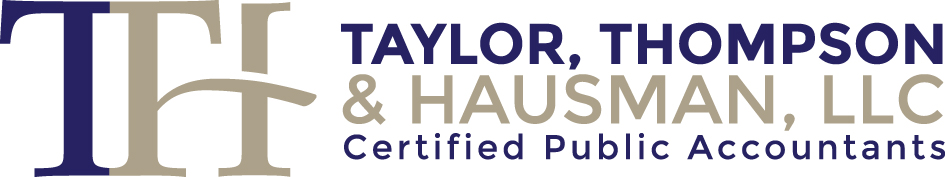 Taylor, Thompson & Hausman, LLC