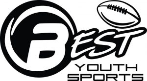 Best Youth Sports 1