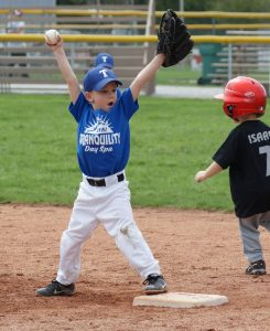 Best Youth Sports 2