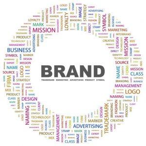 Branding Strategies 7