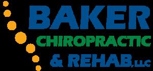 Baker Chiropractic 1