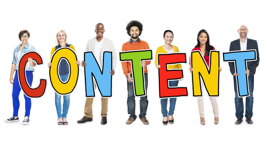 new content ideas in branding strategies