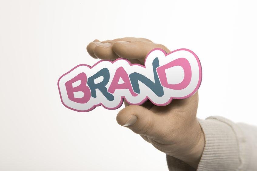 brand story