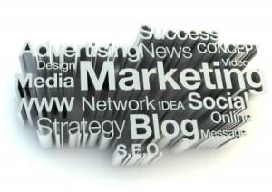 startup marketing tips