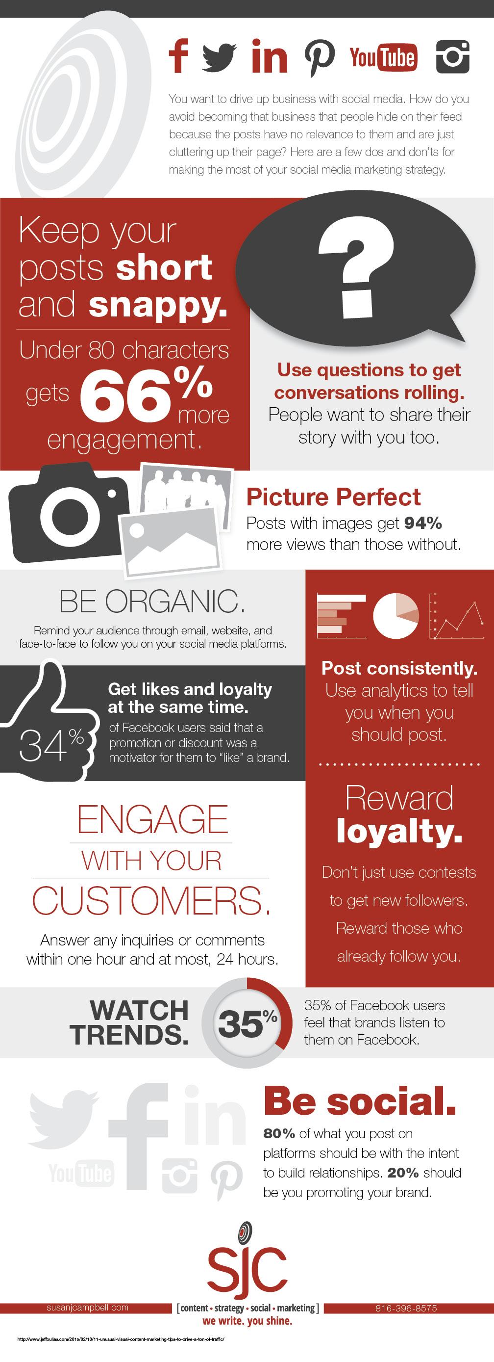 SJC infographic_social media