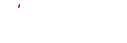 SJC Marketing logo horizontal