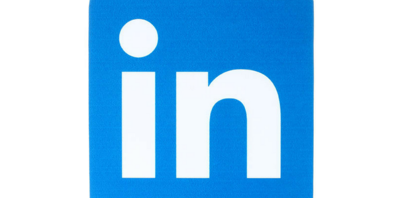Access new features in your profile for LinkedIn marketing to make the most of images and posts.