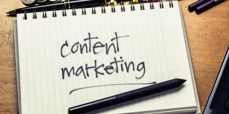 Find out how to get the most out of your content marketing on each social media platform.
