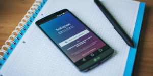 Tell a story or encourage user-generated content in your Instagram marketing campaigns.