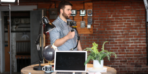 Your marketing strategy can improve with better Facebook video usage.