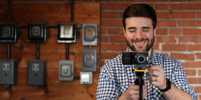 Video marketing is key to a strategic marketing plan.