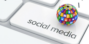 Social media marketing is a great investment, but the return is measured in value, not dollars.
