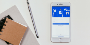 Multiply the impact of a micro-moment by tapping into influencers on social media platforms.