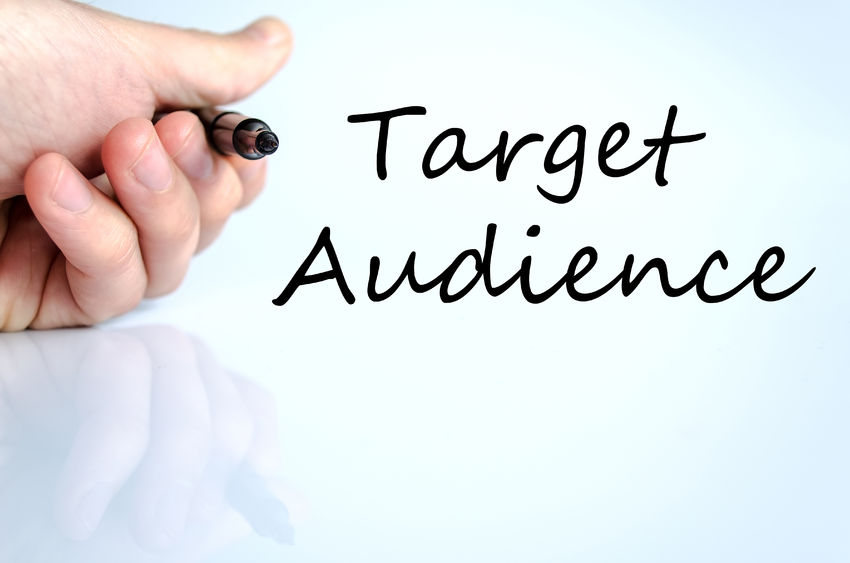 Connect with your target audience by satisfying their needs and developing strong relationships.