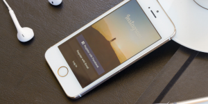 Grow your Instagram audience by engaging them, offering quality content.