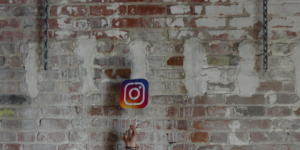 Connect with Stories to get more out of your Instagram marketing efforts.