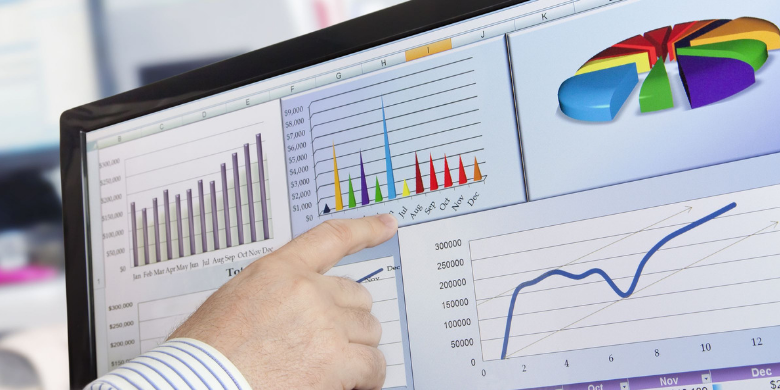 Why Google Analytics is important for your marketing strategy in 2019.