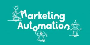 Find out how marketing automation can help you engage in predictive lead scoring.