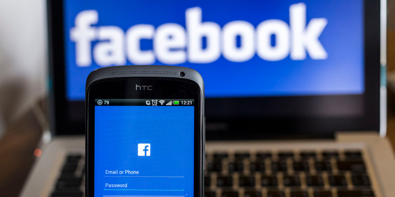 Staying current with Facebook marketing involves a constant lookout for updates.