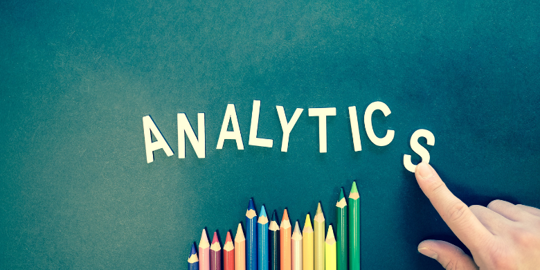 Test these three areas in Google Analytics if you see a sudden drop in your website traffic.
