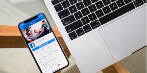 Your Facebook campaign doesn't have to fall flat – follow these tips for a more targeted approach.