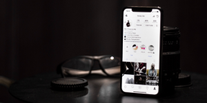 Social media strategy regarding your Instagram usage must focus on consistency and quality in 2019.
