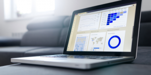 Your lead generation efforts should be evaluated using KPIs that demonstrate a connection to growth.