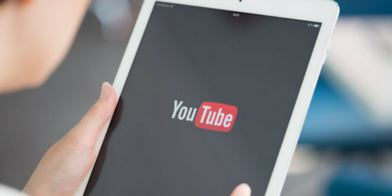 YouTube is the second largest search engine today. How can you market your videos on YouTube for the best ROI?