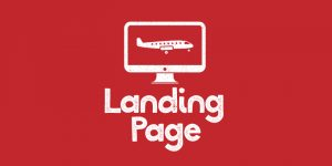 Learn the seLearn the secrets to creating a landing page that moves visitors along in the buying process.crets to creating a landing page that moves visitors along in the buying process.