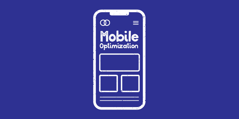Use these mobile optimization steps to ensure you're serving your audience and ranking well on search engines.