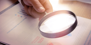Your marketing strategy should be guided by the analytics of previous campaigns.