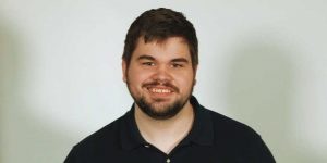 SJC Marketing's Brian Juhl explains the importance of mobile responsive website design in 2019.