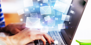 Don't risk being labeled a spammer – utilize email marketing techniques that work.