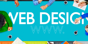 What does your website design have to do with your social media marketing strategy?