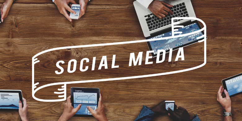 Your social media marketing strategy demands a laser sharp focus on your target audience for posts.