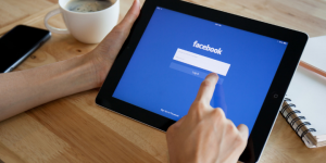 Have you installed Facebook pixel? It's a great tool for engaging with a larger audience through Facebook ads.