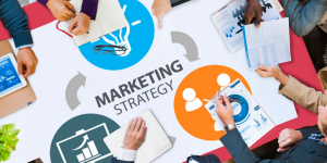 Your website should be driving growth as a part of an effective marketing strategy.