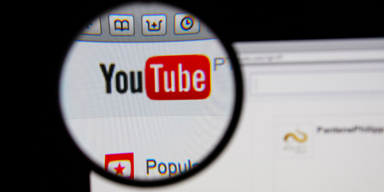 Promote your YouTube videos using strategic keywords and engaging content.