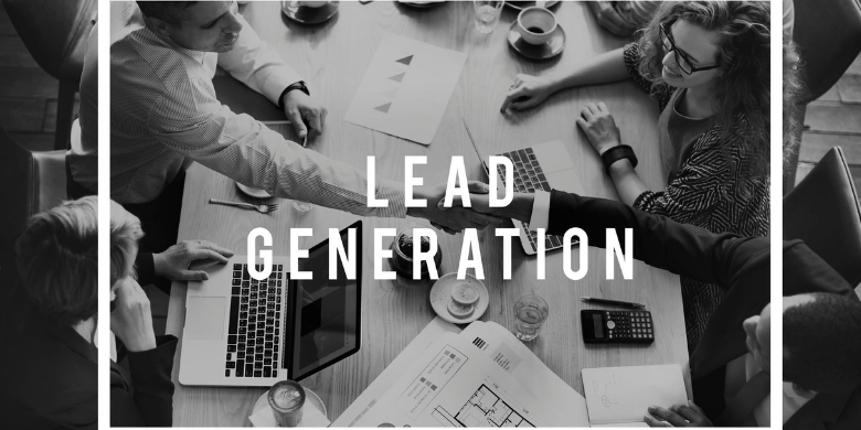 Focus on content that speaks to your industry and see a spike in lead generation efforts.