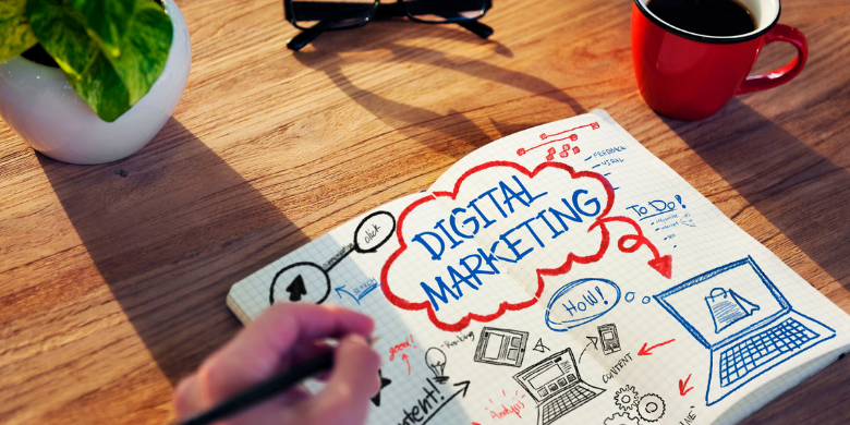One of the best social media marketing strategies is an employee advocacy program.