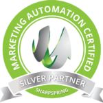 With SharpSpring marketing automation certification, SJC Marketing is able to help clients drive more leads.