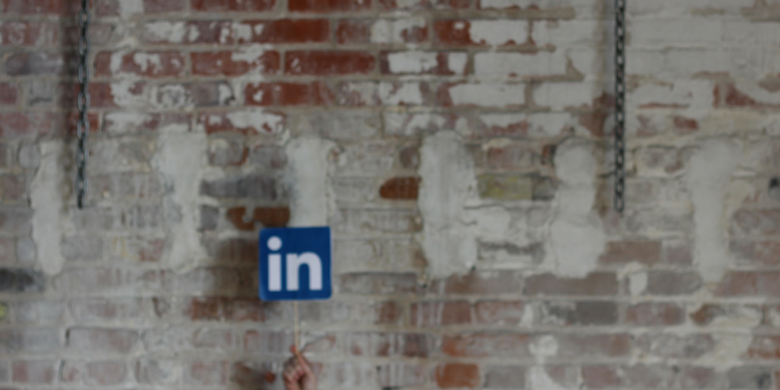 Optimizing the company page improves strategies relevant to LinkedIn for businesses.