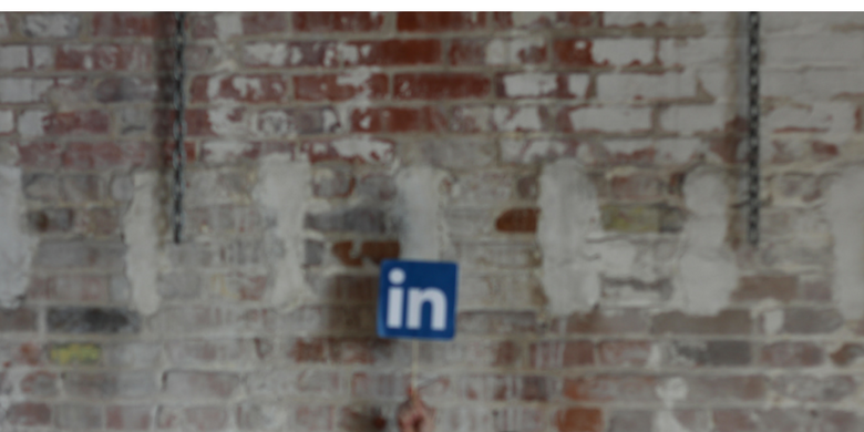 LinkedIn for businesses will soon add Stories, inviting companies to share a more casual view of operations.