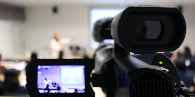 With the right approach to video marketing, your content will boost your brand.