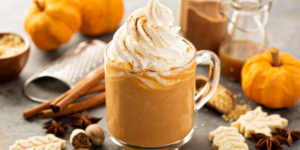SJC Marketing takes marketing inspiration from pumpkin spice's audience appeal.