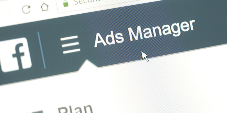 Gain more leads and sales momentum through Facebook Ads.