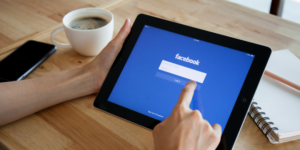 A tired Facebook marketing strategy can gain new life through Facebook groups.