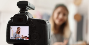 Your video marketing may increase conversions with just a six second video.