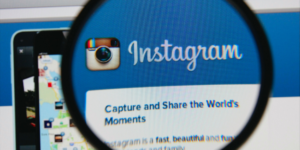 Email and Instagram marketing make a perfect pair, encouraging user-generated content and more click-throughs.