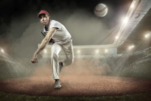 America's favorite pastime has a lot to teach us about marketing and making real connections with your audience.